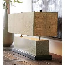 crate and barrel lighting fixtures. norris table lamp crate and barrel lighting fixtures l