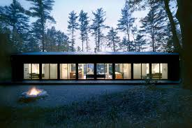 70073708418 Modern Cabin Designs That Are Breathtaking