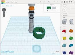 Good 3d Design Software Free Image Of Best Free 3d Modeling 3d Printing Design Software
