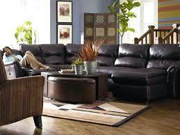 lazy boy furniture reviews. Chelsea Home Furniture Reviews Unique Lazy Boy Sets Smart Fresh L
