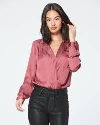 Women's <b>New</b> Arrivals - <b>Dresses</b>, <b>Jackets</b>, <b>Jeans</b>, Shoes, Tops ...