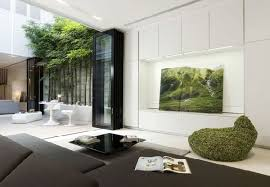 luxury living furniture singapore. luxury living room design in roof terrace house singapore style furniture i