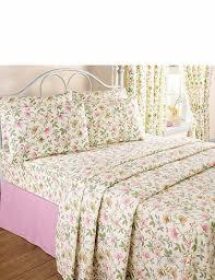 bedlinen sheets chums