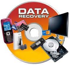 """Résultat de recherche d'images pour """"Wise Data Recovery"""""""