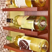 wine rack cabinet insert lowes. Detail View Of Wine Rack Cabinet Insert Lowes A