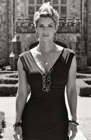 Comex Trends 2014, Amanda Forrest: la experta detrs de #Embrace