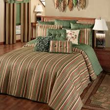 Oversized Bedroom Furniture Bedspreads And Oversized Bedspread Bedding Touch Of Class