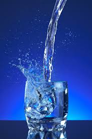 Home Drinking Water How To Protect Your Familys Health With A Home Drinking Water