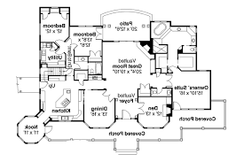 >country house plans greenbriar 10 401 associated designs  country house plan greenbriar 10 401 floor plan