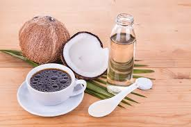 Coffee and honey face mask helps to reduce all the dead skin cells and free radicals from your skin. 6 Diy Coffee Face Masks Your Skin Will Thank You For Be Beautiful India