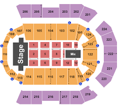 Trans Siberian Orchestra Spokane Tickets The 2019 Tour