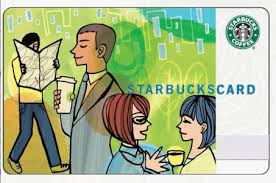 2 responses to starbucks rewards canada get a 5 gift card when you purchase any 1lb whole bean coffee