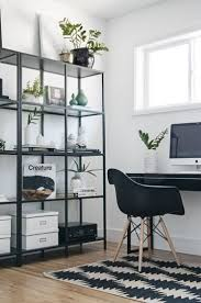 office shelves ikea. Appealing Wall Mounted Wooden Office Shelves Find This Pin And Modern Office: Large Size Ikea E