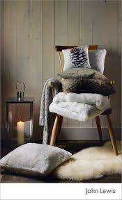 John Lewis Living Room 17 Best Images About Home Christmas Inspiration On Pinterest