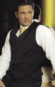 Fernando Colunga Photo: HandsomeFernando | Fernando colunga, Latino actors,  Gorgeous men