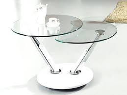 small glass coffee table small glass coffee table coffee table marvelous small glass coffee table modern small round glass coffee small glass coffee table