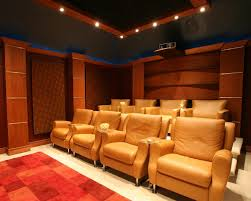 home theater area rugs. small home theater decorating ideas traditional with red rug wine and bar cabinets area rugs c