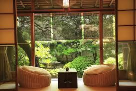 japanese outdoor furniture. Japanese Outdoor Furniture Design