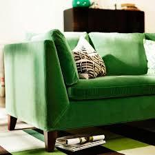 emerald green furniture. 22 Modern Ideas Adding Emerald Green Color To Your Interior Design And Decor Furniture