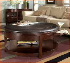 exquisite ottoman coffee table ikea