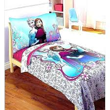 sofia the first bedroom set the first bedding set the first toddler bed the first bedding
