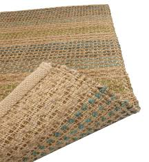 large size of coffee tables allen roth website area rugs 5x7 area rugs at