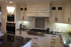 Reviews Custom Kitchens And Bathroom Renovations Testimonials - Kitchens and baths