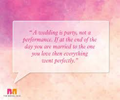 Marriage Wishes Quotes 40 Beautiful Messages To Share Your Joy Classy Marriage Wishes Quotes