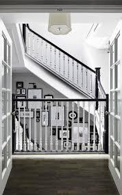 Veja mais ideias sobre guarda corpo de ferro, corrimão de escada, corrimão. Guarda Corpo 60 Modelos E Inspiracoes Com Fotos