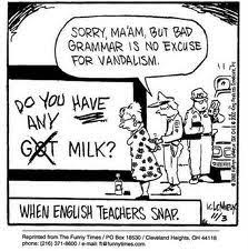 images about teacher cartoons on pinterest  funny school  teacher evaluation cartoons  fill your paper with the breathings of your heart william