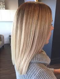 Long Bob Hairstyle 9 Inspiration Pin By Mady R On Short Hair Pinterest Haircuts Lob And Hair