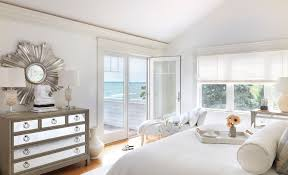 rooms with mirrored furniture. Image Of: Decorating Sets Bedroom White Rooms With Mirrored Furniture C
