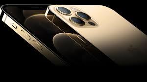 We did not find results for: Iphone 13 Pro Laut Analysten Setzt Apple Bei Wi Fi In 2021 Noch Einen Drauf Netzwelt
