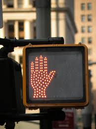 Walking Sign Light File Pedestrian Led Traffic Light Nyc Jpg Wikimedia Commons