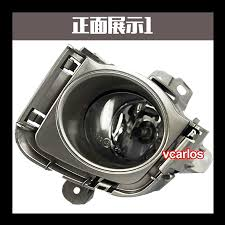 pollack rv plug wiring diagram images toyota wiring harness protector on wiring led hitch covers