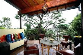 Moroccan Garden Furniture Outdoor  0