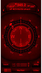 Digital compass 360 free for android: Solved Apply Red Tint Across Entire Compass App Layout To Create Red Cockpit Night Light Effect B4x Programming Forum