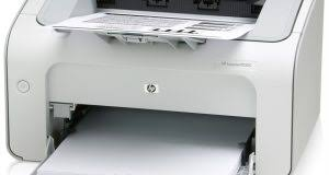 Click here to go to the download section below. Hp Printer Drivers