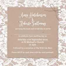 wedding invites wording web1k chantilly lace exle striking no gifts invitations just money ideas 1400