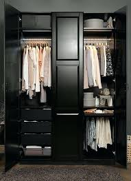 ikea fitted bedroom furniture. Ikea Bedroom Furniture Wardrobes Best Ideas About Wardrobe On And Closet Design Fitted I
