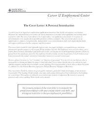 Cover Letter Sample Template Secretary Cover Letter Examples Legal