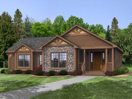 Modern Prefab Cabin County Home Builders Manufactured Homes For Prefabricated Shipping