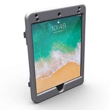Pivot Ipad Mini X Case