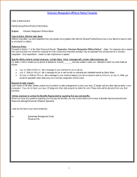 Cover Letter Date Images Cover Letter Ideas