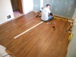... Large Size Of Flooring:trafficmaster Glueless Laminate Flooring  Frightening Pictures Ideasraffic Master 522462a8e50f 1000 Traffic ...