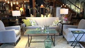 furniture direct 365. Home Furnishings North Elm Rick Smith Furniture Direct 365 . Y