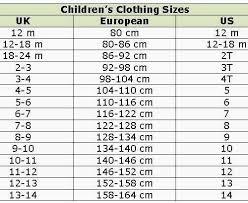 Golf Grip Size Chart Winn Golf Club Height Chart Golf Grip Size Chart Winn Golf Club