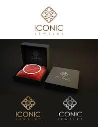 Jewelry Brand Logo Design Entry 4 By Rubazweb826 For Logo Design For Jewelry Brand