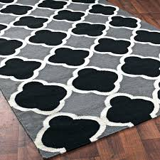 grey white area rug red grey waves cool rug designs carpet design grey and white area rugs