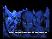 Image result for eiffel 65 - blue lyrics